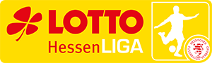 Lotto Hessenliga