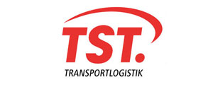 TST Transportlogistik